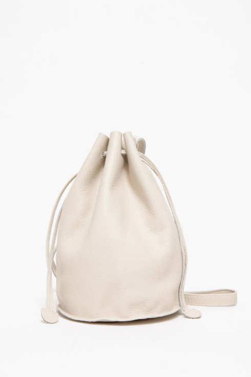 15-bucket-bag-baggu.w245.h368.2x.jpg