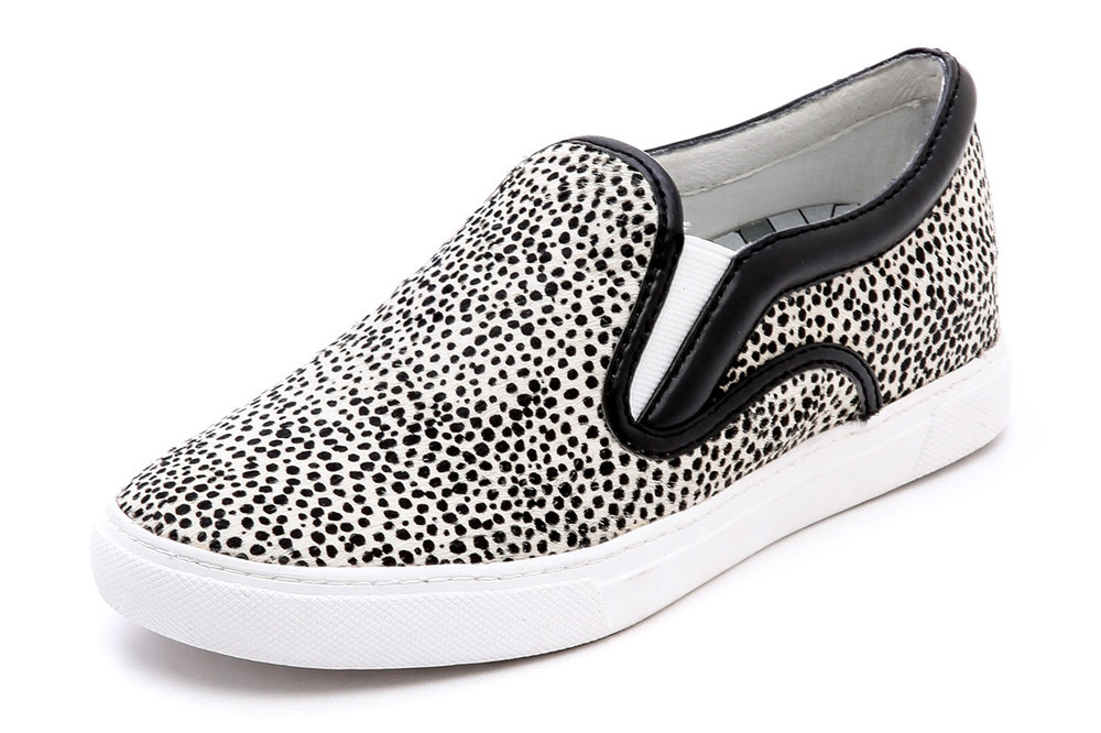 01-best-bet-dolce-vita-sneakers.w710.h473.2x.jpg