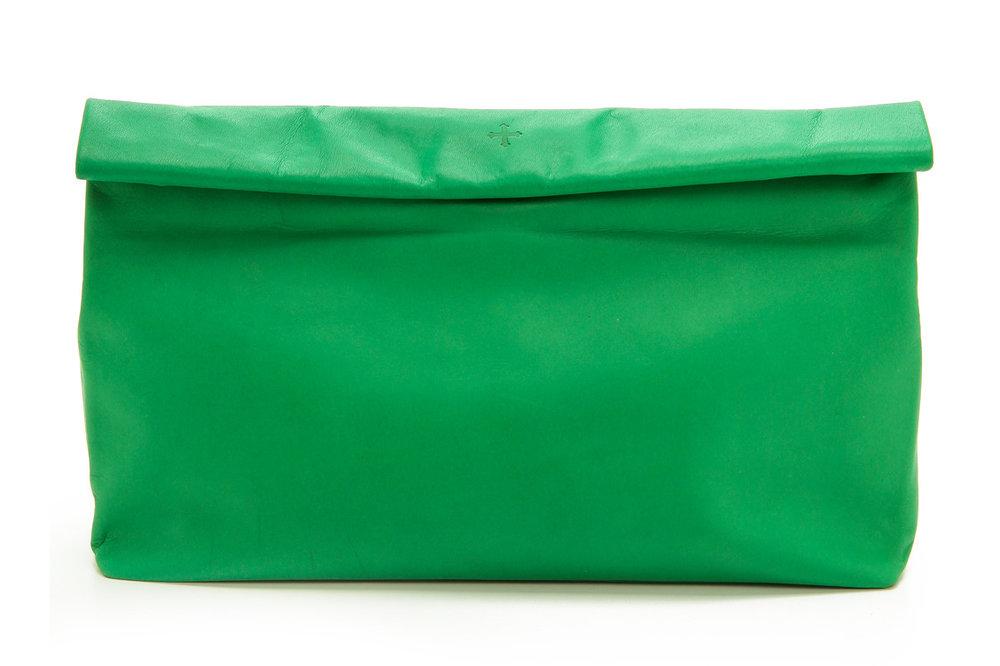 07-marie-turnor-accessories-clutch.w710.h473.2x.jpg