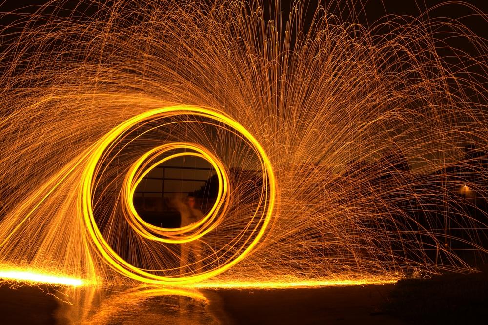 doublewheel.jpg