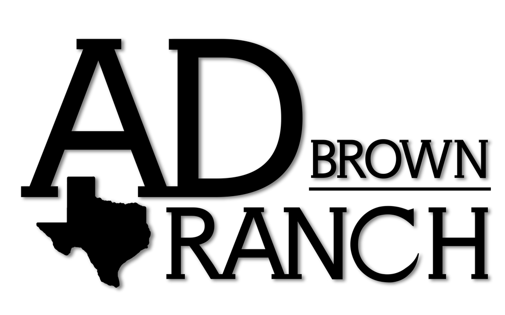 Final Ranch Logo.jpg