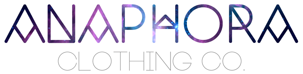 anaphoraspacetextlogo.jpg