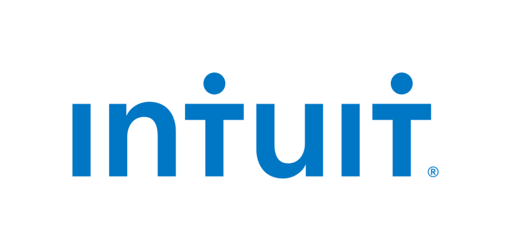 Intuit_2016.png
