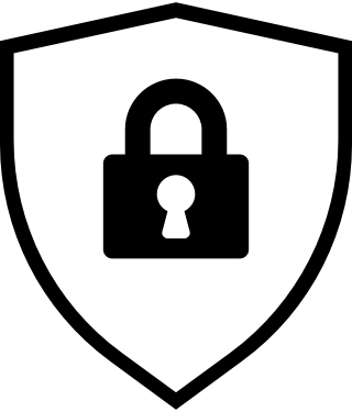 NO UI