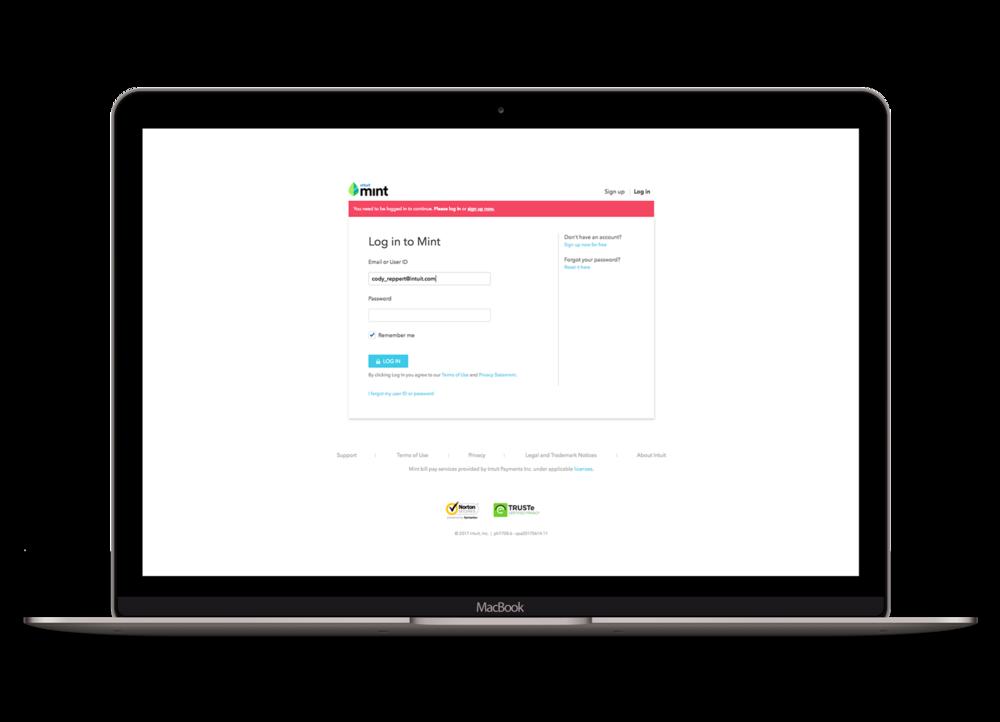 mint-new-macbook-pro.png