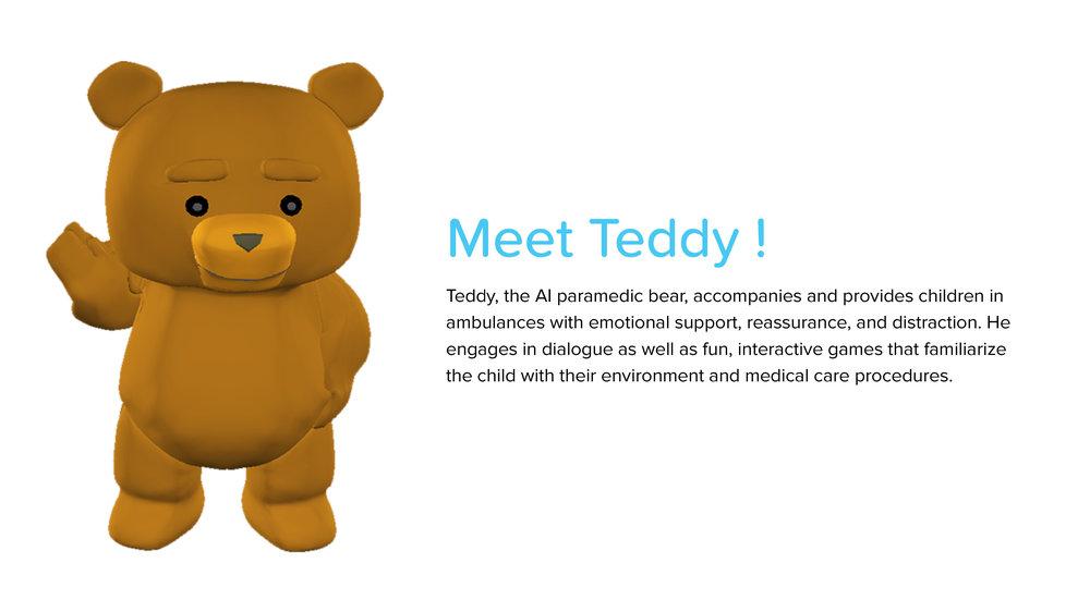 Teddy_Page_07.jpg