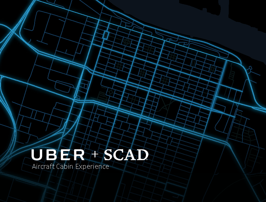 Final Uber Process Book_Page_01.png