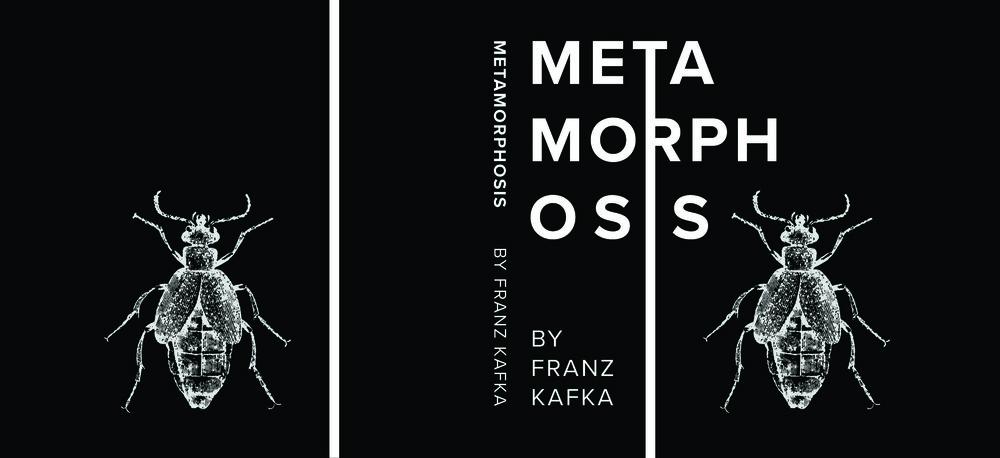 Metamorphosis Poster.jpg