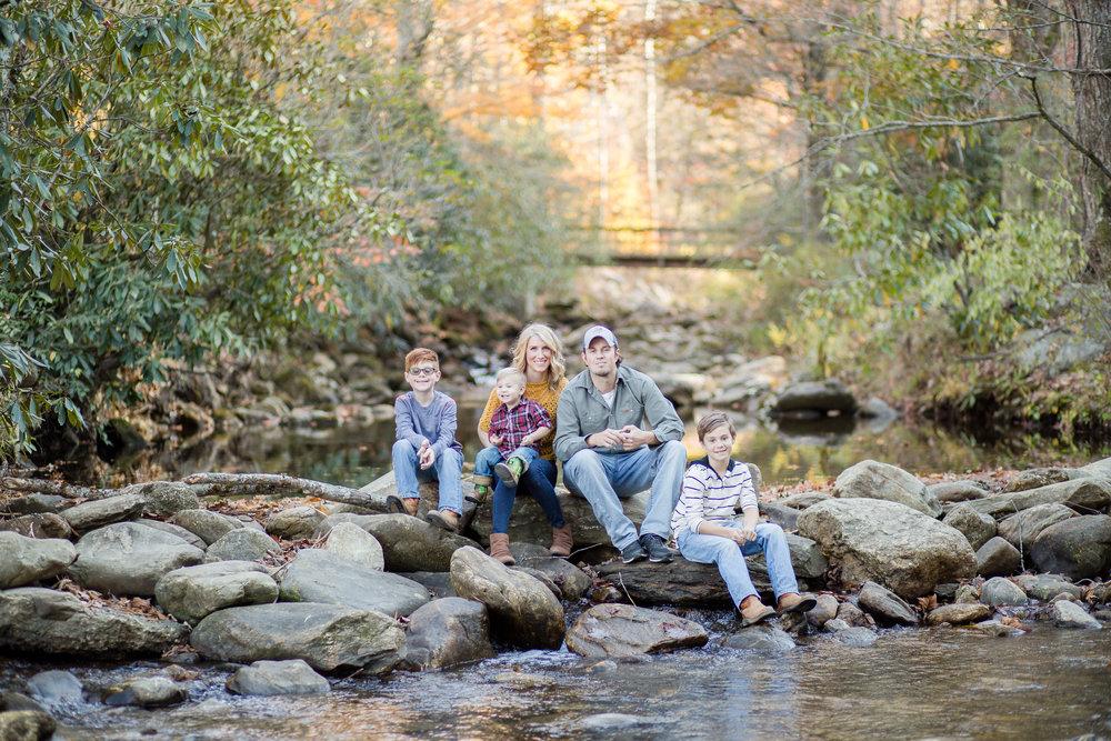 Barker Family-Barker Fam-0042.jpg