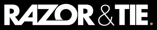 Logo_of_Razor_&_Tie.png
