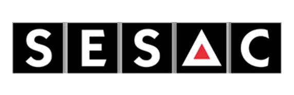SESAC-logo.png