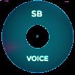 SB-logo(1).png
