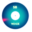SB-logo(2).png