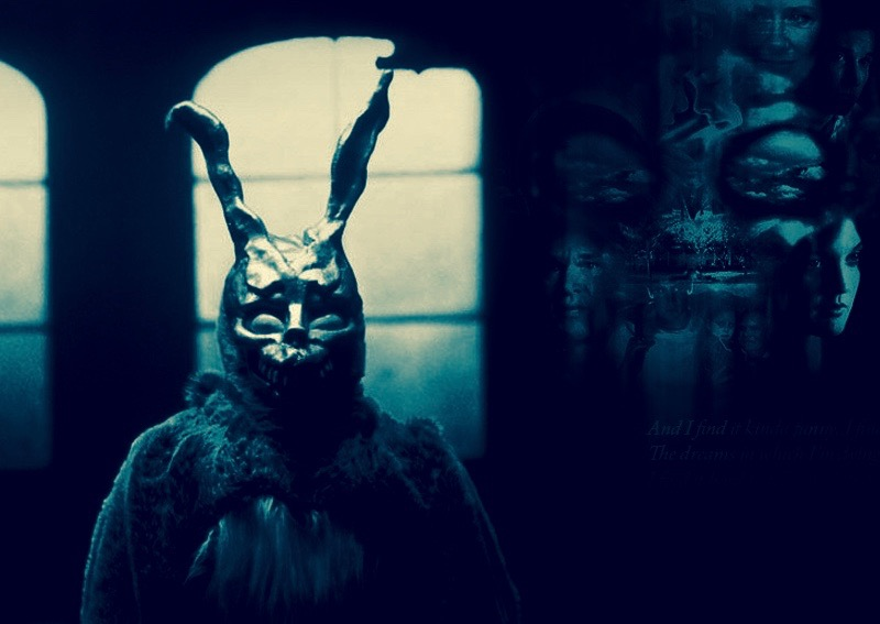 donnie_darko_1680x1050-donnie-darko-11069373-1680-1050 (1).jpg