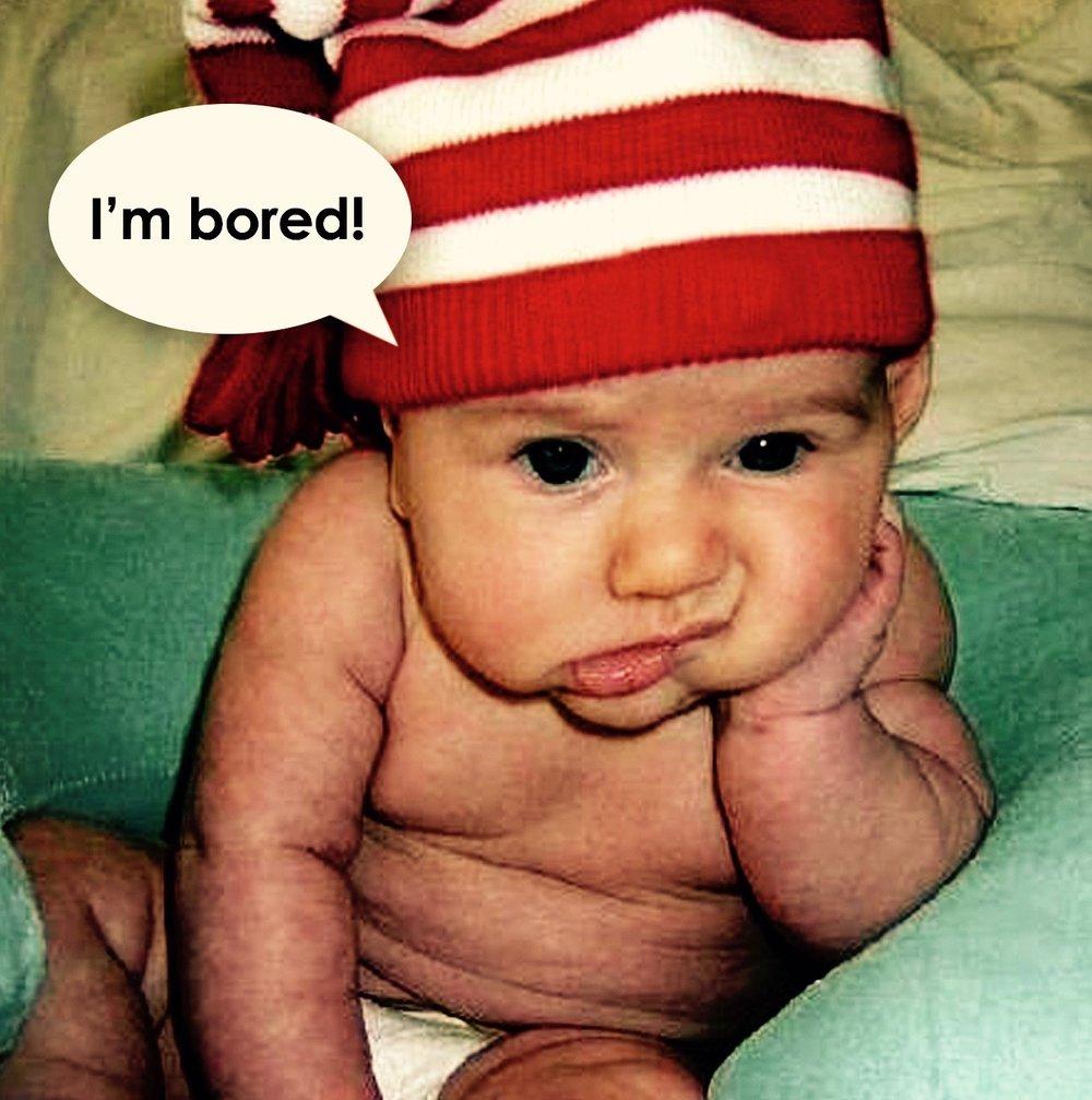 bored (1).jpg