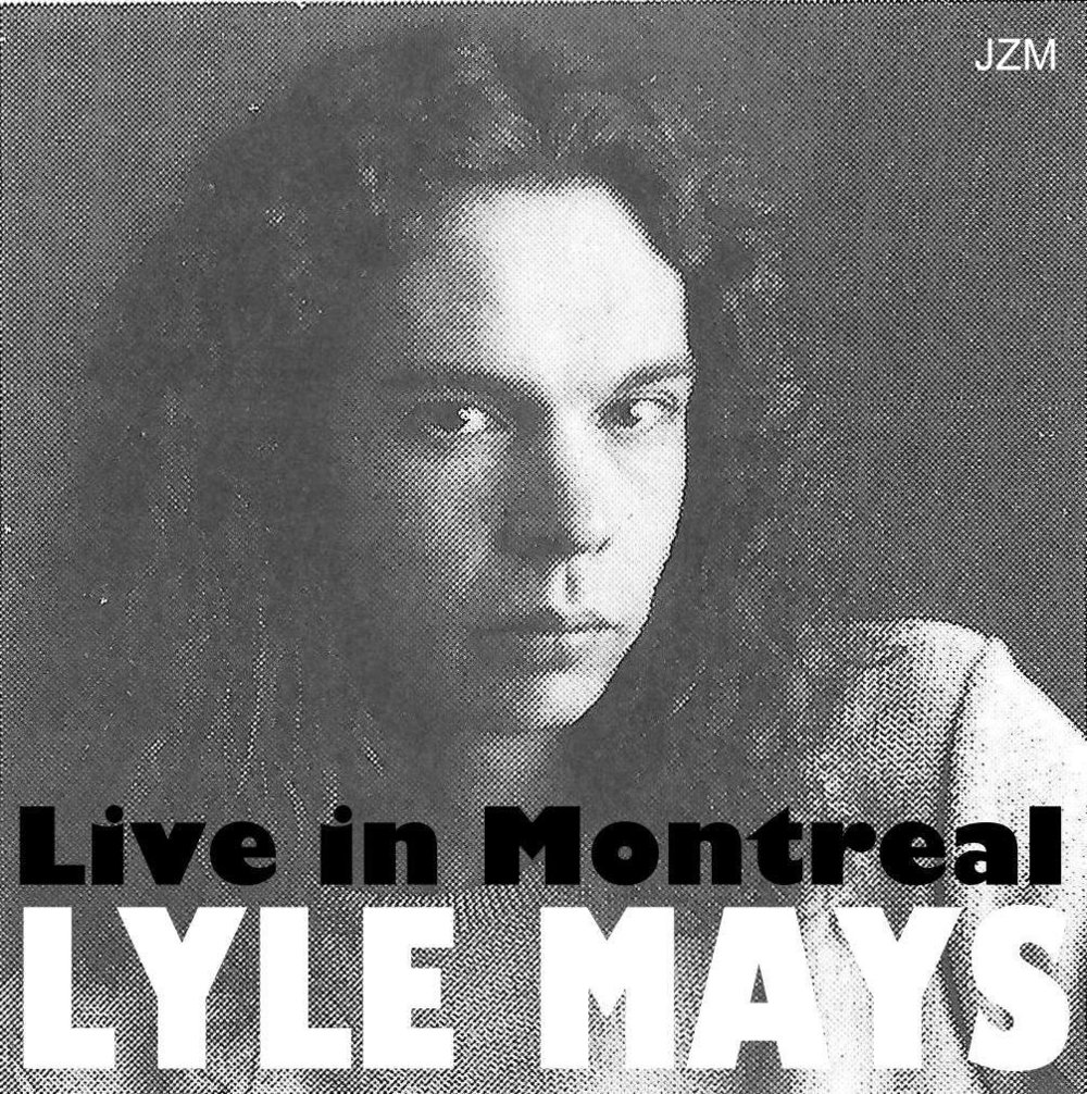 lyle mays live in montreal.jpg