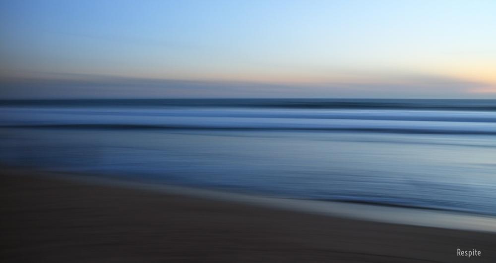 SunsetBeach2 copy 2.jpg