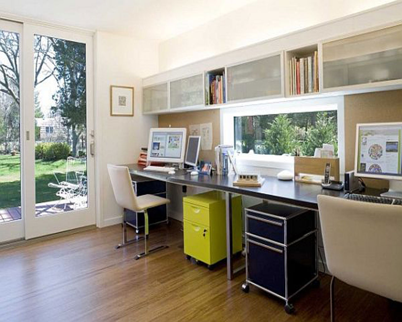 cool home office desks home. Office In The Home. Taking Home Deduction F Cool Desks