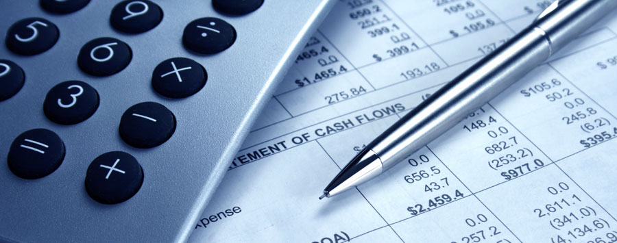 The Basic Features Of The Four Financial Statements  Their