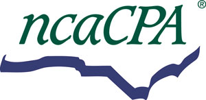 ncacpa_logo_color.jpg