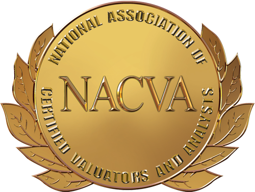 logo_partner_nacva_gold_500.png