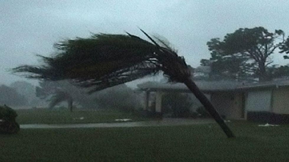 hurricane-season_980x551.jpg