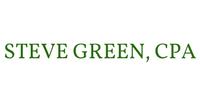 Steve Green CPA.png