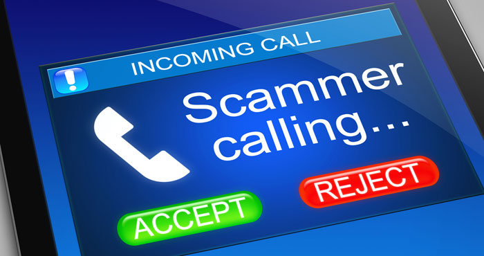 scammer-calling-700px.jpg