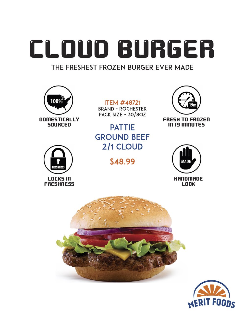 CloudBurger.jpg