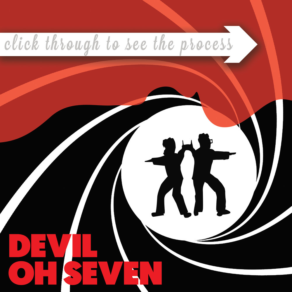 DevilOhSevenFront.jpg