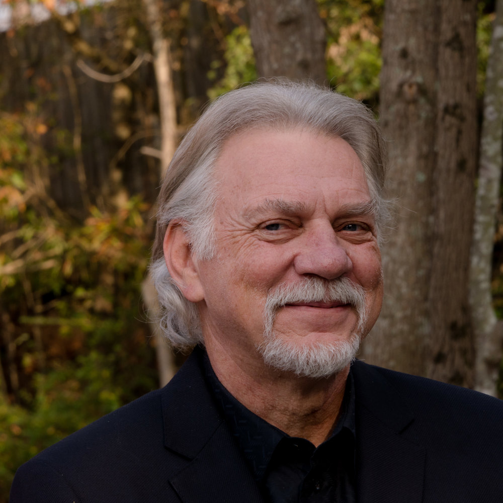 Michael Loia | President/CEO  Founded LBA in 1979.  Bachelor of Architecture from Georgia Tech