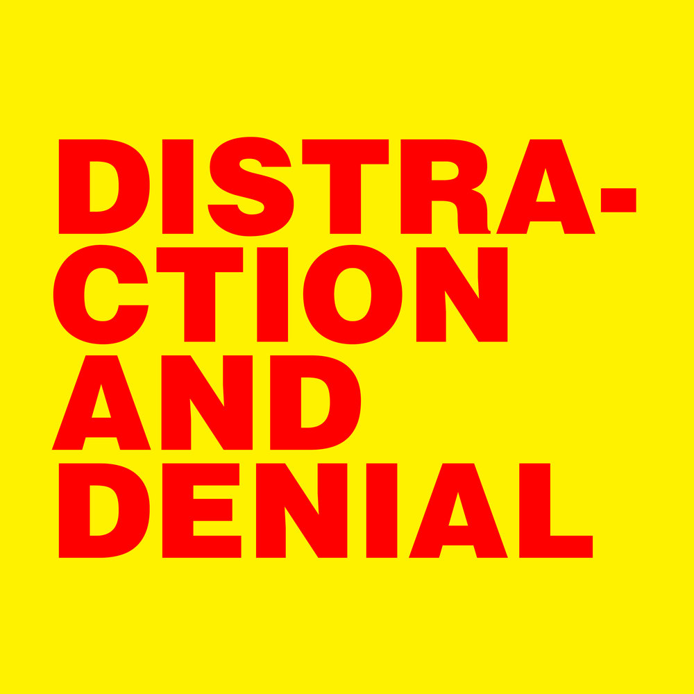DISTRACTION - YELLOW.jpg