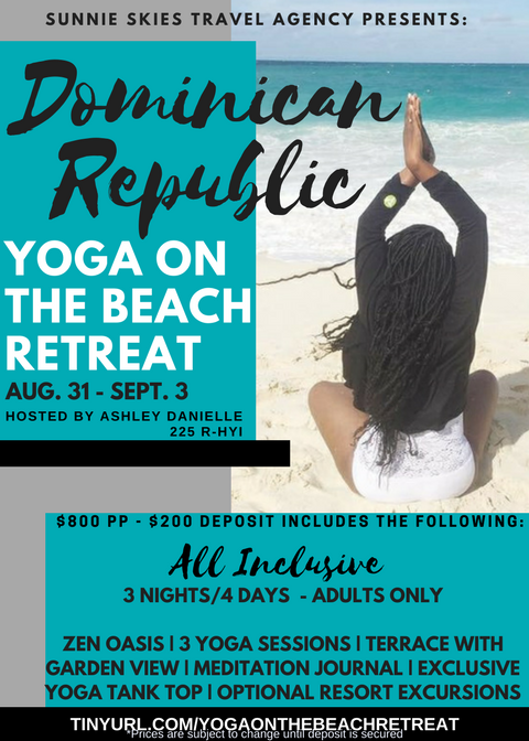 Yoga Retreat-2.png