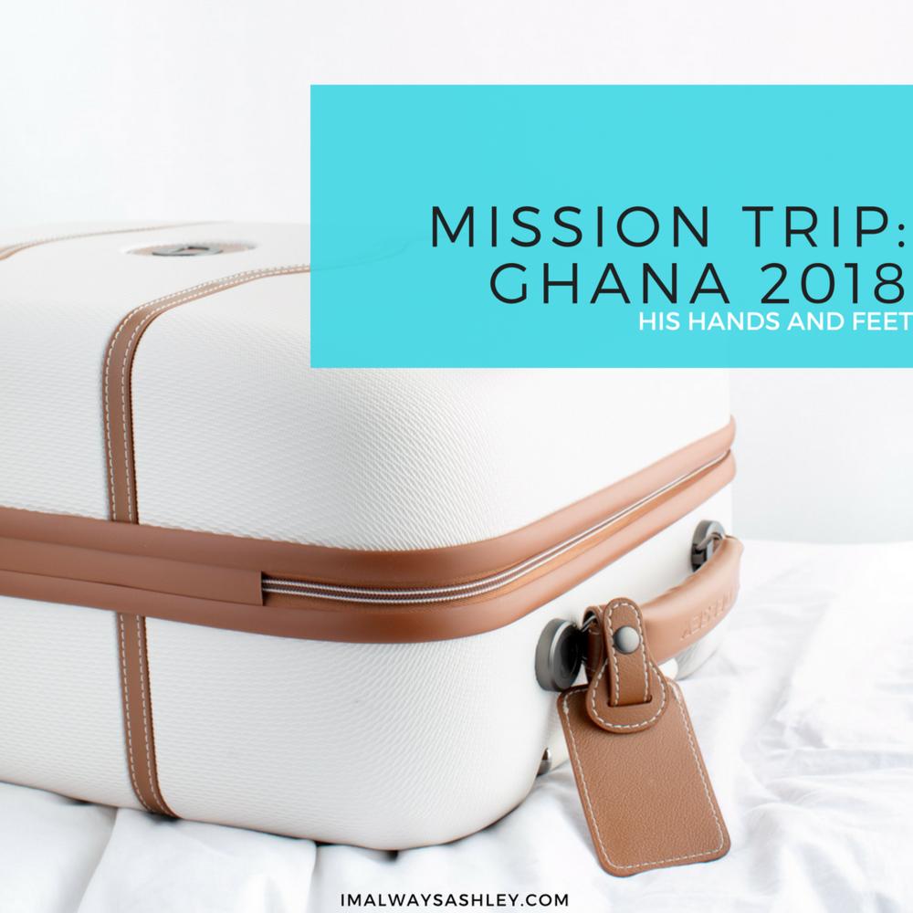 Ghana2018.png