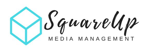 SquareUp Logo Email Header.png