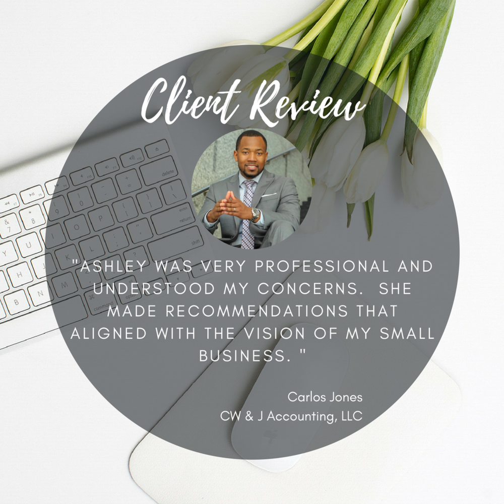 Client Review - Carlos Jones.png