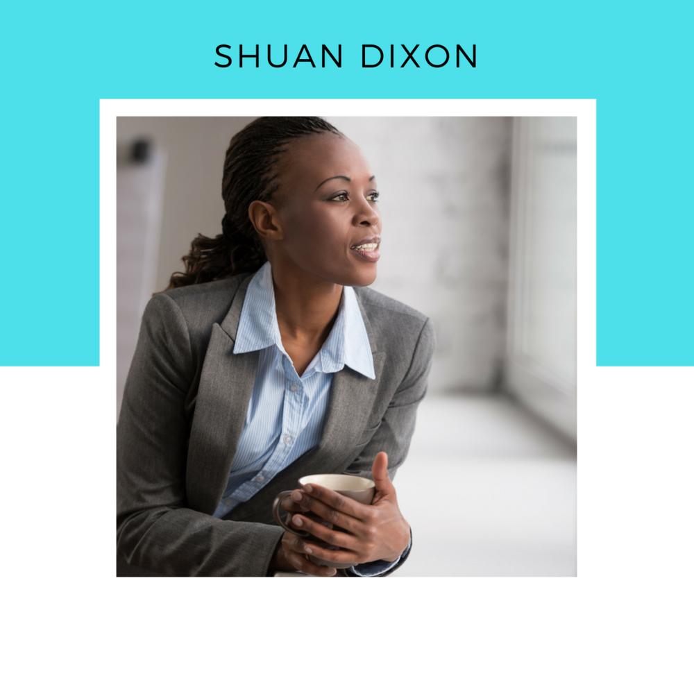 Shuan Dixon.png