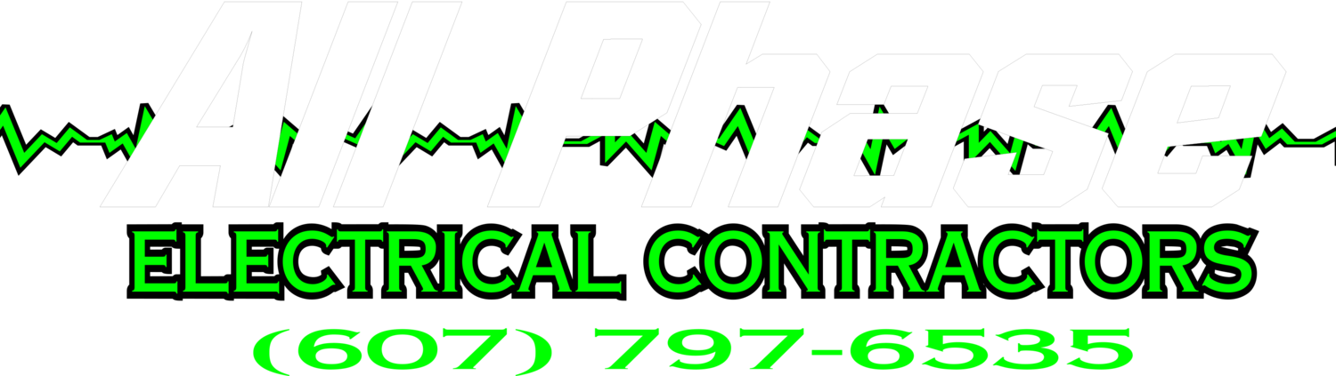All Phase Electric & Maintenance, Inc
