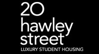20 Hawley Street