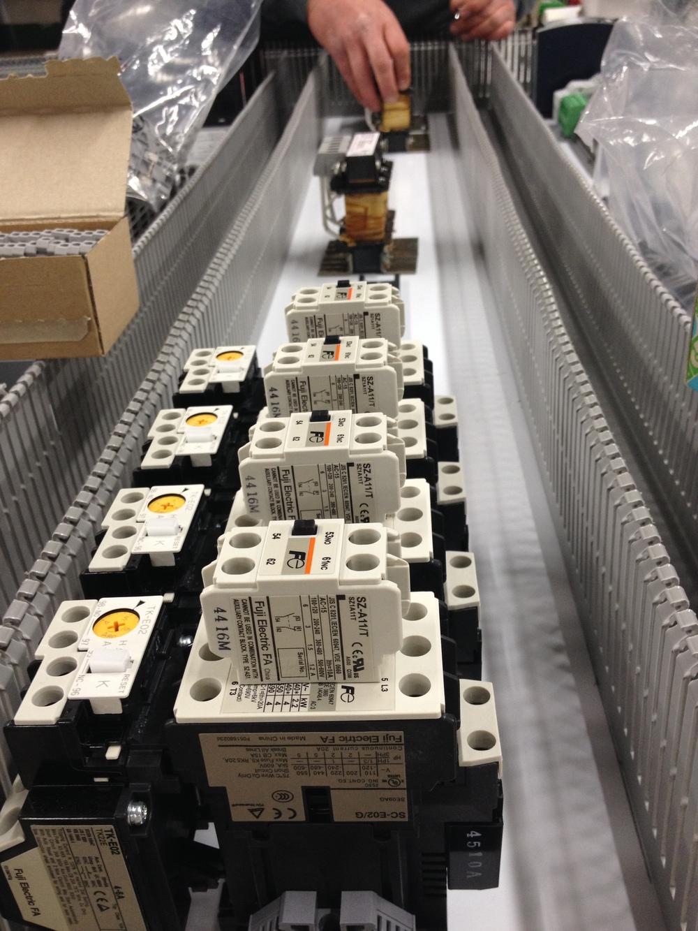 Control Cabinets Phase I-5.jpeg