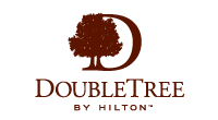 Double Tree_Logo.png