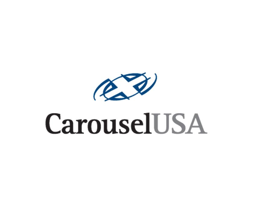 carousel usa_logo.jpg