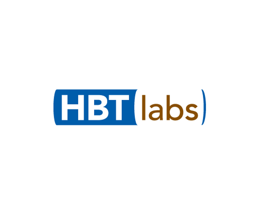 hbt labs_logo.jpg