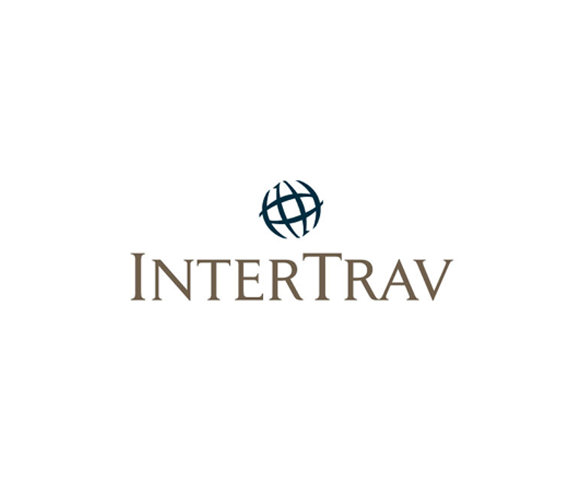 intertrav_logo.jpg