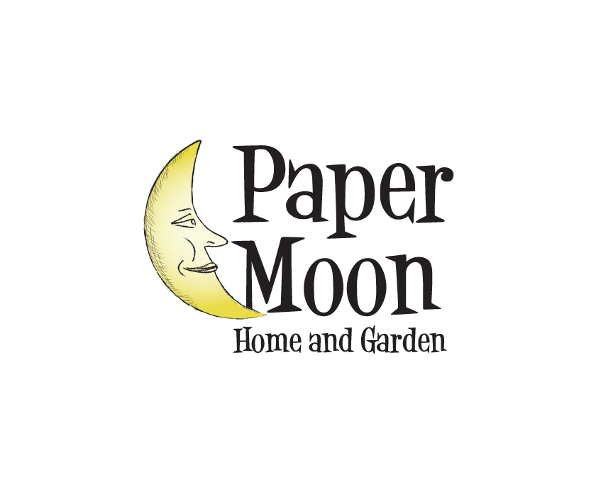 papermoon_logo.jpg