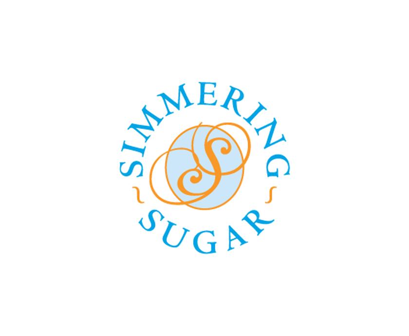 simmering_logo.jpg