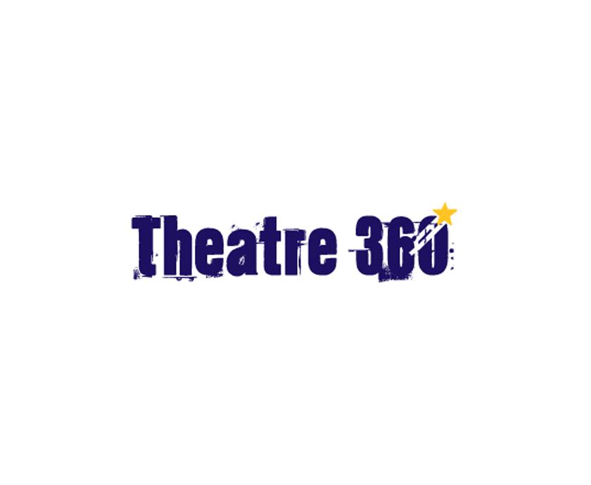 theatre360_logo.jpg