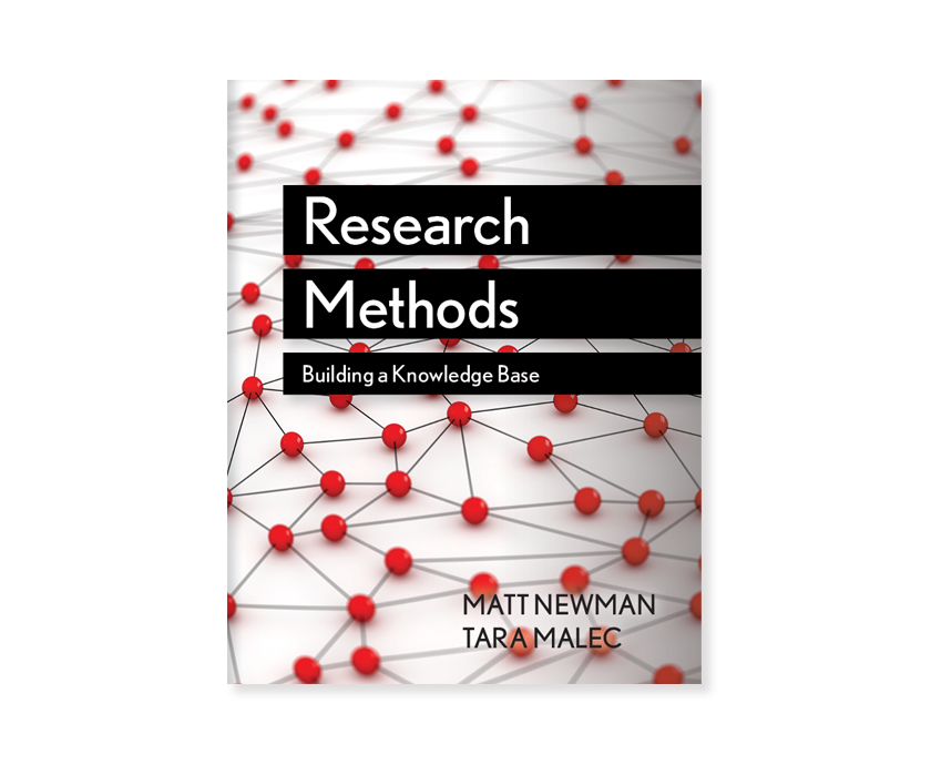 2_ORG 6405_Research Design & Methods_final_color.jpg