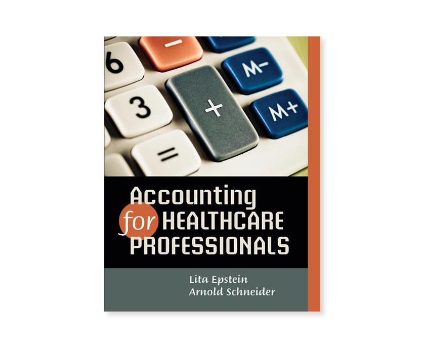 ACC 281 WFH Accounting.jpg
