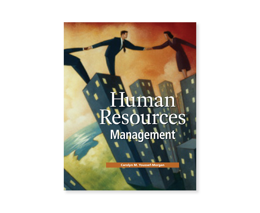 BUS 303 2e Human Resources Management_color_idea5.jpg